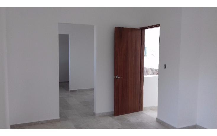 Foto de casa en venta en  , cocoyoc, yautepec, morelos, 1873276 No. 03