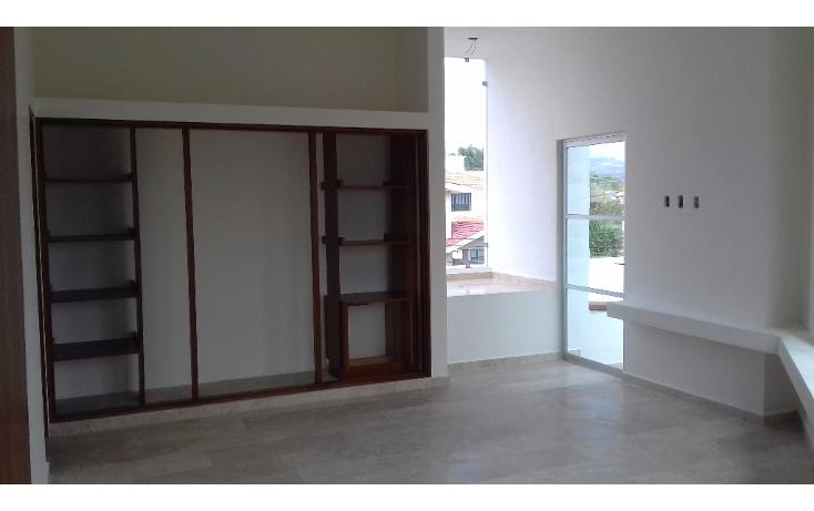 Foto de casa en venta en  , cocoyoc, yautepec, morelos, 1873276 No. 04
