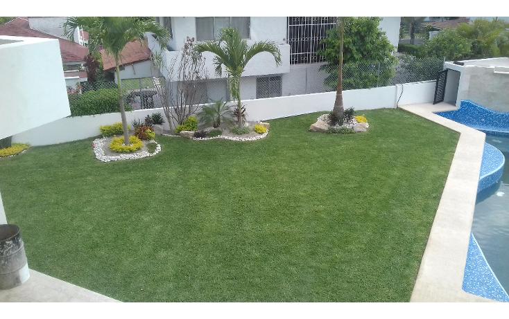 Foto de casa en venta en  , cocoyoc, yautepec, morelos, 1873276 No. 05