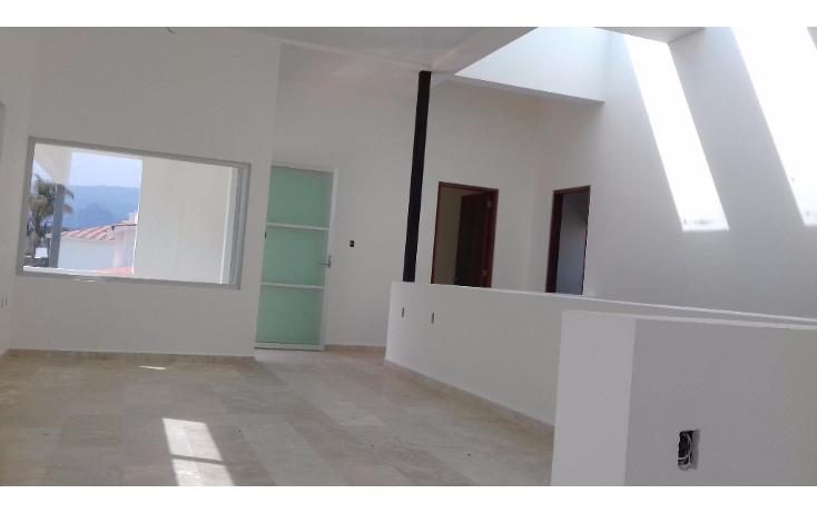 Foto de casa en venta en  , cocoyoc, yautepec, morelos, 1873276 No. 06