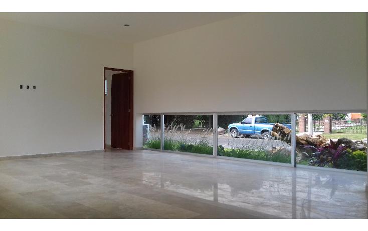 Foto de casa en venta en  , cocoyoc, yautepec, morelos, 1873276 No. 07