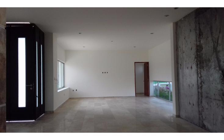 Foto de casa en venta en  , cocoyoc, yautepec, morelos, 1873276 No. 08