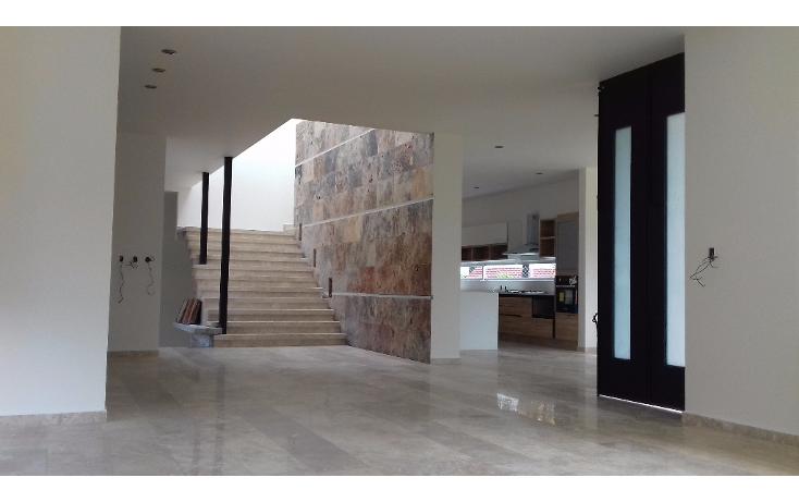 Foto de casa en venta en  , cocoyoc, yautepec, morelos, 1873276 No. 09