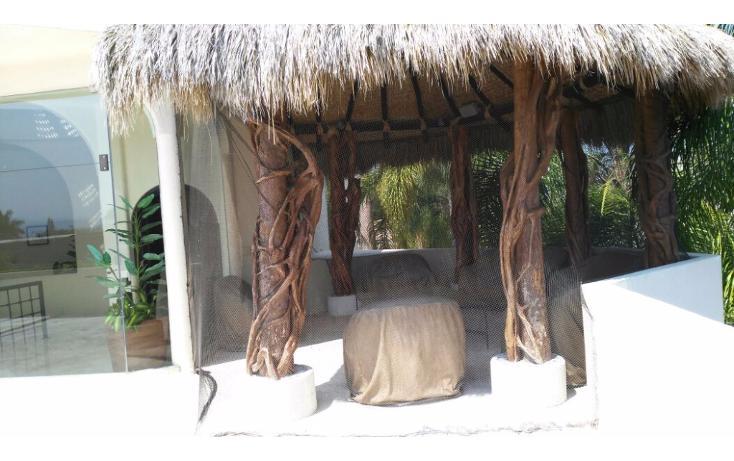 Foto de casa en venta en  , cocoyoc, yautepec, morelos, 1877356 No. 14