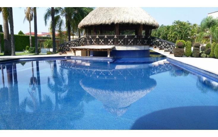 Foto de casa en venta en  , cocoyoc, yautepec, morelos, 1877356 No. 15