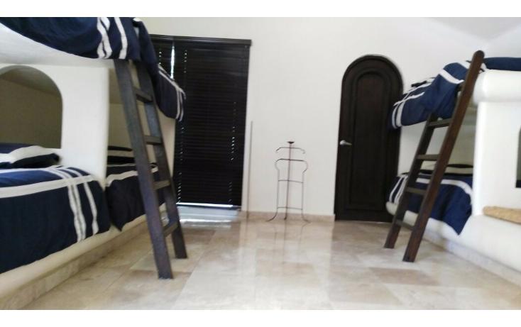 Foto de casa en venta en  , cocoyoc, yautepec, morelos, 1877356 No. 20