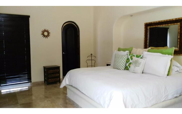 Foto de casa en venta en  , cocoyoc, yautepec, morelos, 1877356 No. 22
