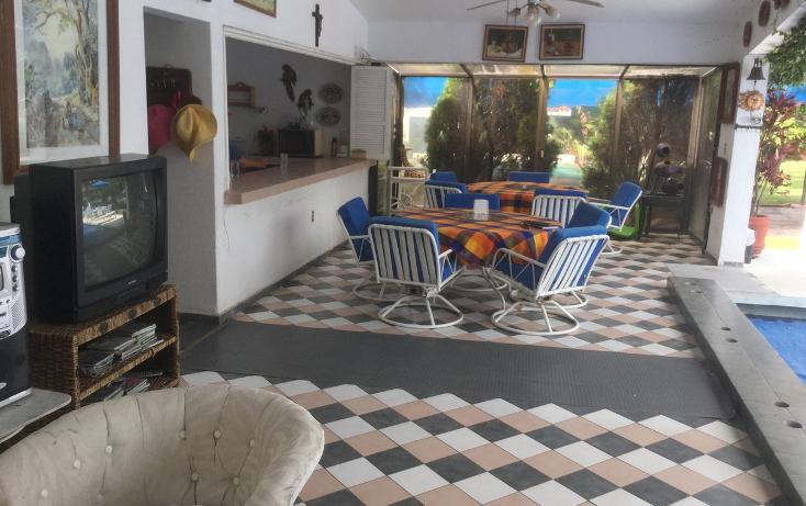 Foto de casa en venta en  , cocoyoc, yautepec, morelos, 1974219 No. 01