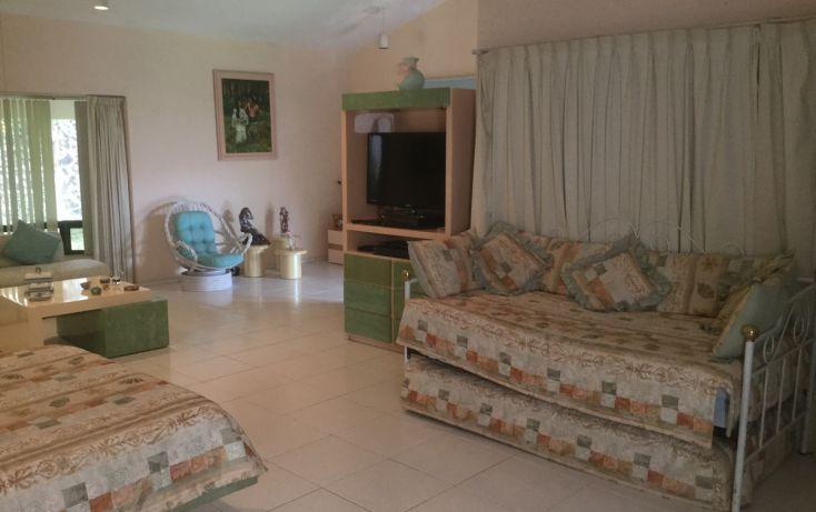 Foto de casa en venta en, cocoyoc, yautepec, morelos, 1974219 no 03