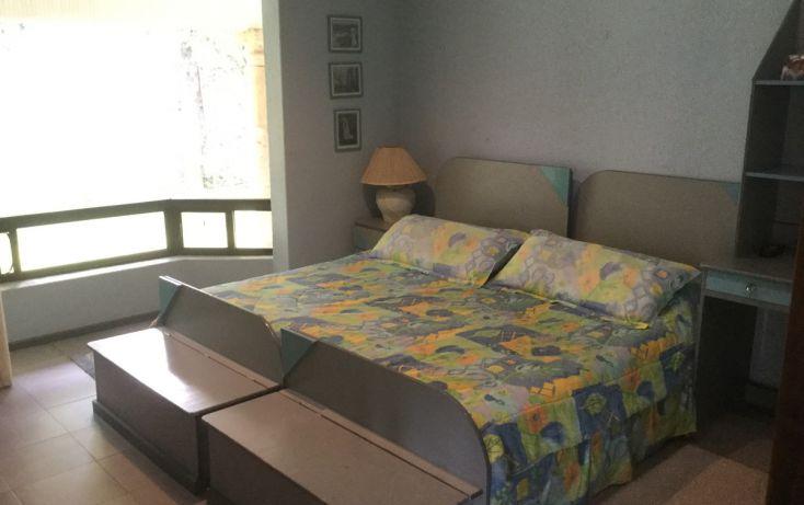 Foto de casa en venta en, cocoyoc, yautepec, morelos, 1974219 no 04