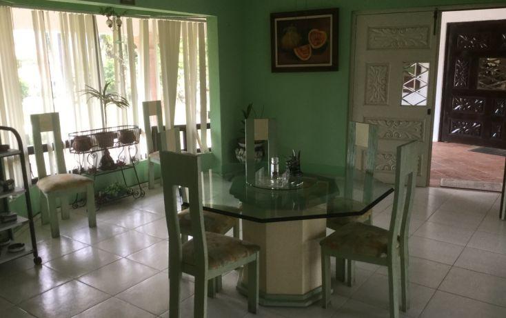 Foto de casa en venta en, cocoyoc, yautepec, morelos, 1974219 no 05