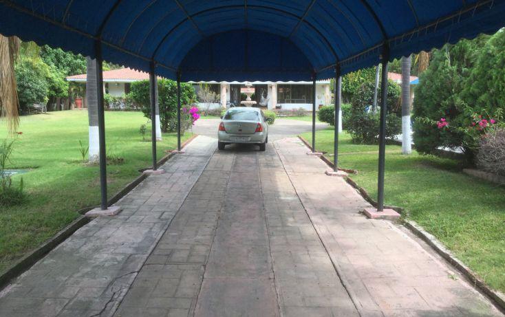 Foto de casa en venta en, cocoyoc, yautepec, morelos, 1974219 no 06