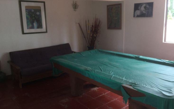 Foto de casa en venta en, cocoyoc, yautepec, morelos, 1974219 no 07