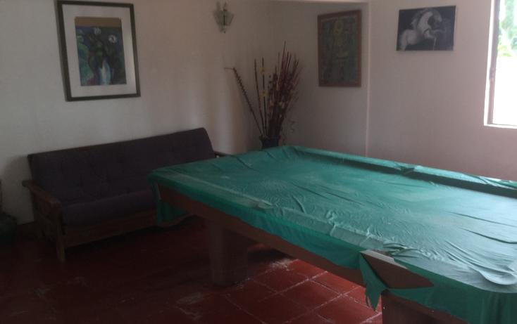 Foto de casa en venta en  , cocoyoc, yautepec, morelos, 1974219 No. 07