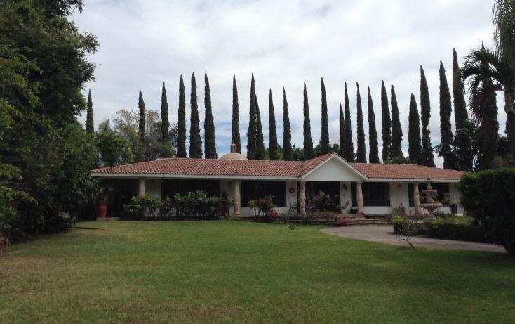 Foto de casa en venta en, cocoyoc, yautepec, morelos, 1974219 no 08