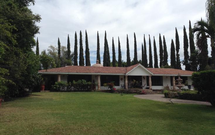 Foto de casa en venta en  , cocoyoc, yautepec, morelos, 1974219 No. 08