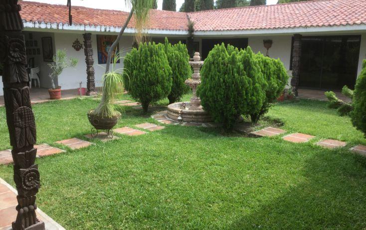 Foto de casa en venta en, cocoyoc, yautepec, morelos, 1974219 no 09