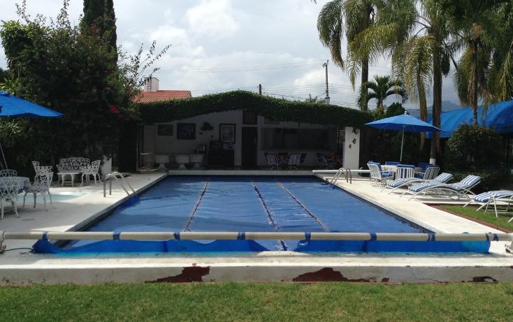 Foto de casa en venta en  , cocoyoc, yautepec, morelos, 1974219 No. 10