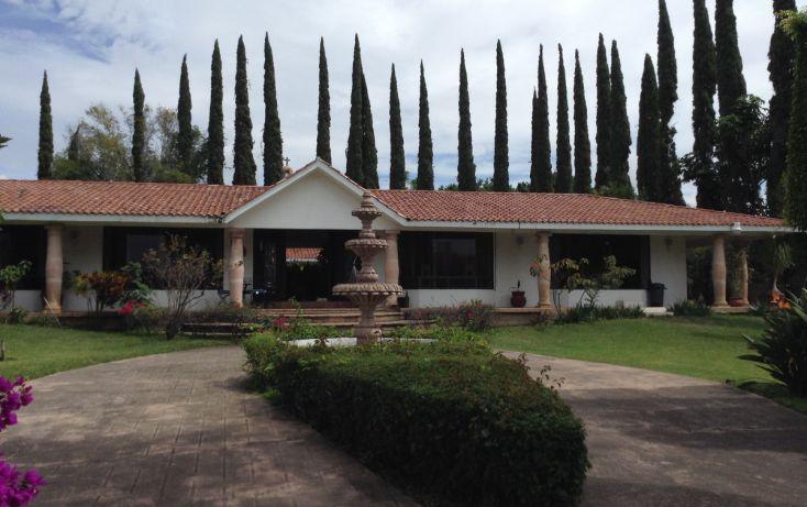 Foto de casa en venta en, cocoyoc, yautepec, morelos, 1974219 no 11