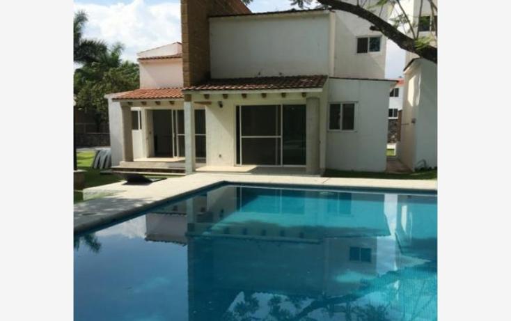 Foto de casa en venta en  , cocoyoc, yautepec, morelos, 1995848 No. 03