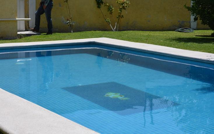 Foto de terreno habitacional en venta en, cocoyoc, yautepec, morelos, 2028177 no 01
