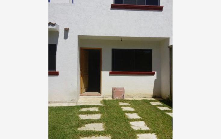 Foto de casa en venta en  , cocoyoc, yautepec, morelos, 2666196 No. 01