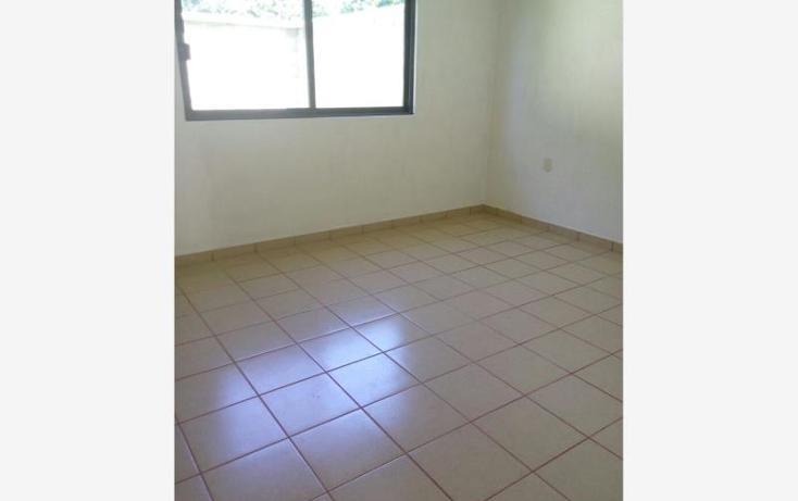 Foto de casa en venta en  , cocoyoc, yautepec, morelos, 2666196 No. 06