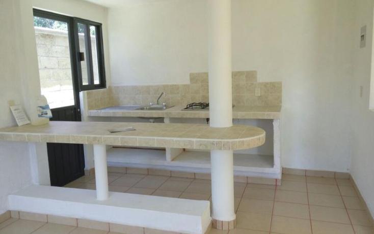 Foto de casa en venta en  , cocoyoc, yautepec, morelos, 2666196 No. 07