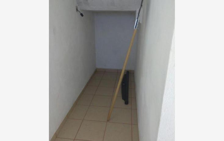 Foto de casa en venta en  , cocoyoc, yautepec, morelos, 2666196 No. 08