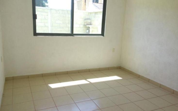 Foto de casa en venta en  , cocoyoc, yautepec, morelos, 2666196 No. 10