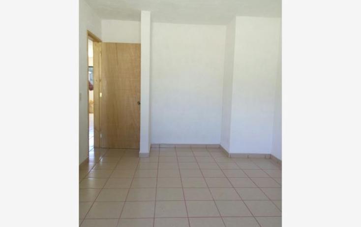 Foto de casa en venta en  , cocoyoc, yautepec, morelos, 2666196 No. 11
