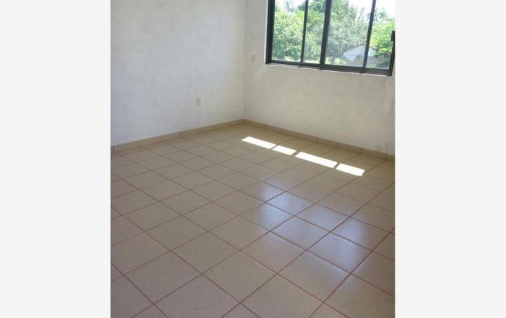Foto de casa en venta en  , cocoyoc, yautepec, morelos, 2666196 No. 12