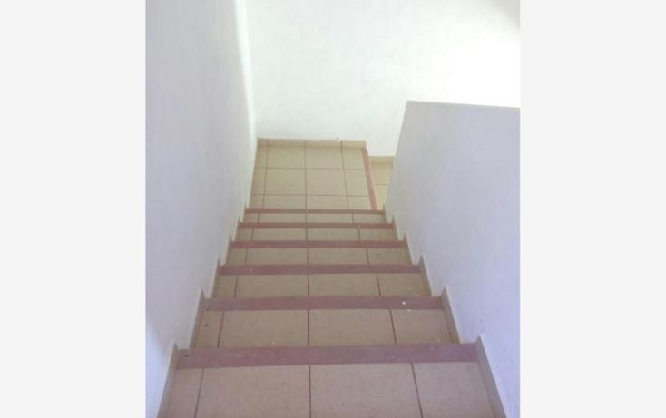 Foto de casa en venta en  , cocoyoc, yautepec, morelos, 2666196 No. 13