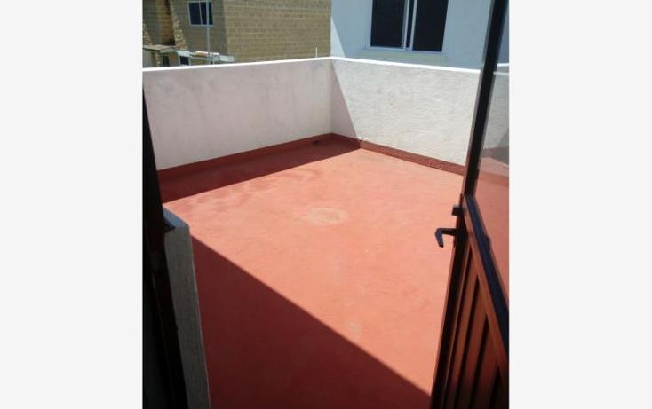 Foto de casa en venta en  , cocoyoc, yautepec, morelos, 2666196 No. 16