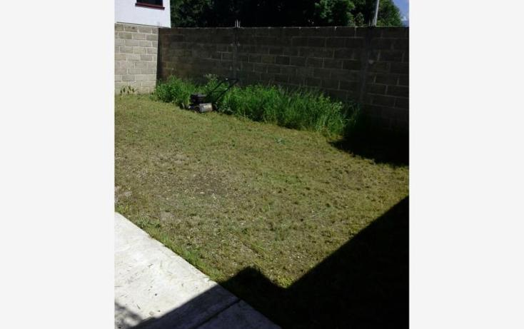 Foto de casa en venta en  , cocoyoc, yautepec, morelos, 2666196 No. 17