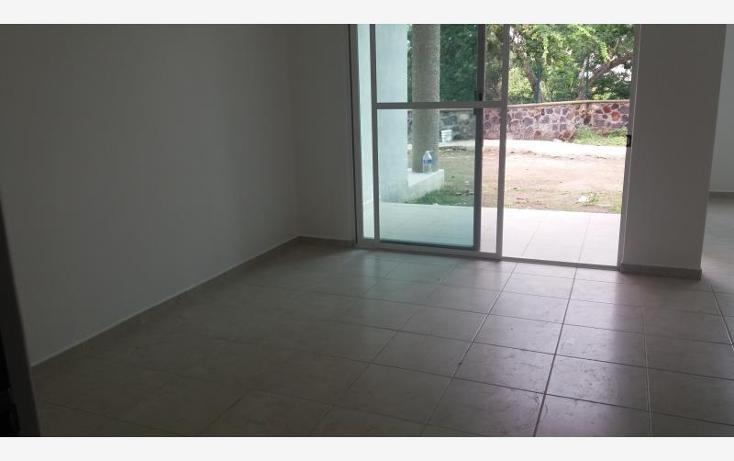 Foto de departamento en venta en  , cocoyoc, yautepec, morelos, 2690338 No. 02
