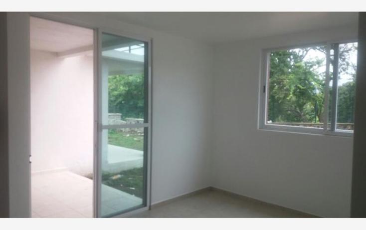 Foto de departamento en venta en  , cocoyoc, yautepec, morelos, 2690338 No. 03