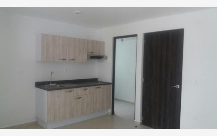 Foto de departamento en venta en  , cocoyoc, yautepec, morelos, 2690338 No. 04