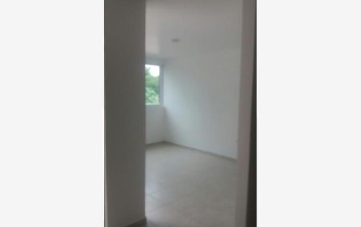 Foto de departamento en venta en  , cocoyoc, yautepec, morelos, 2690338 No. 05