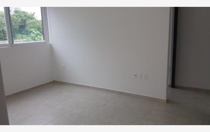 Foto de departamento en venta en  , cocoyoc, yautepec, morelos, 2690338 No. 06