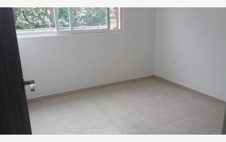 Foto de departamento en venta en  , cocoyoc, yautepec, morelos, 2690338 No. 07