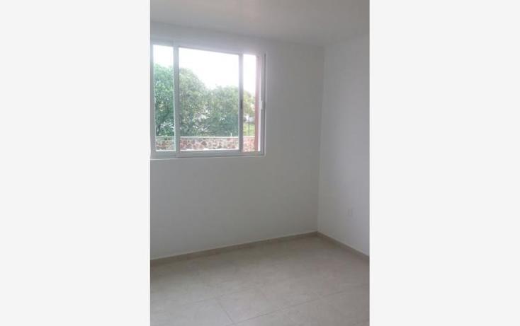 Foto de departamento en venta en  , cocoyoc, yautepec, morelos, 2690338 No. 10