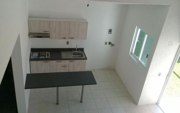 Foto de casa en venta en  , cocoyoc, yautepec, morelos, 2693916 No. 02