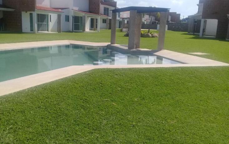 Foto de casa en venta en  , cocoyoc, yautepec, morelos, 2693916 No. 05