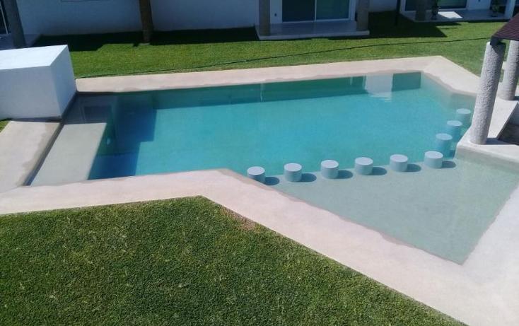 Foto de casa en venta en  , cocoyoc, yautepec, morelos, 2693916 No. 06