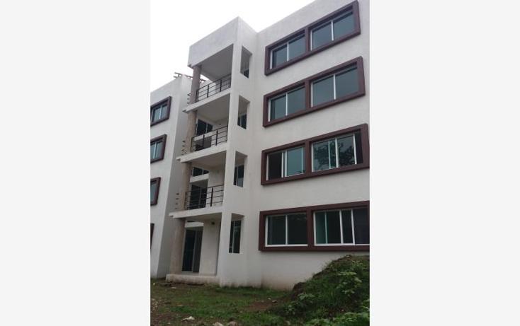 Departamento en cocoyoc en venta en id 2850794 for Villas jazmin 2 yautepec