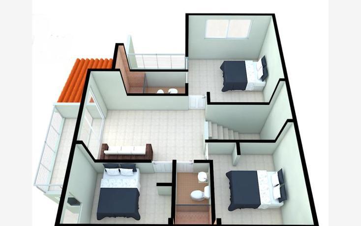 Foto de casa en venta en  , cocoyoc, yautepec, morelos, 3421136 No. 03