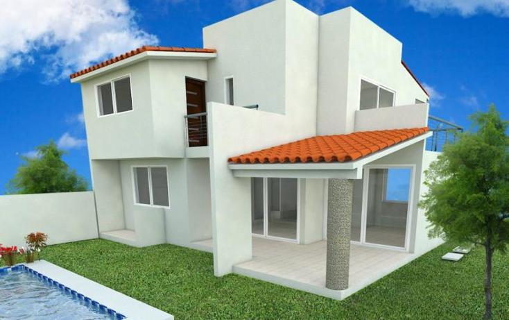 Foto de casa en venta en  , cocoyoc, yautepec, morelos, 3421136 No. 06