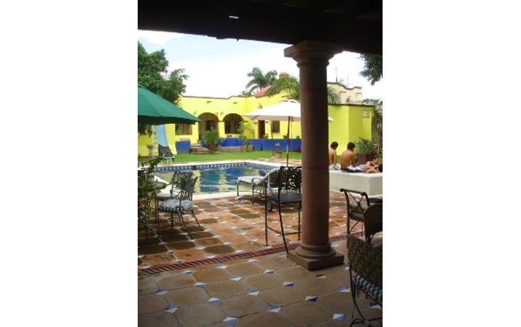 Foto de casa en venta en  , cocoyoc, yautepec, morelos, 943343 No. 06