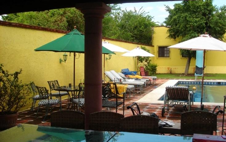 Foto de casa en venta en  , cocoyoc, yautepec, morelos, 943343 No. 07